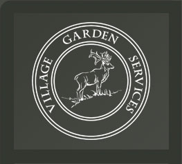Village Garden Services, Private and Commercial Garden Maintenance Hertfordshire